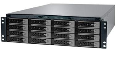 raid 10 server data recovery