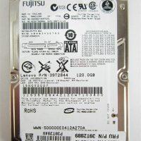 fujitsu hard drive data recovery.jpg