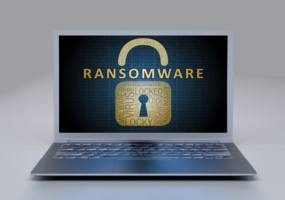Ransomware attack – how to protect your computer against the attack