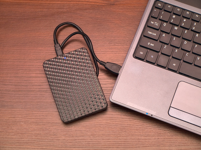 Tips to check the health of your hard drive