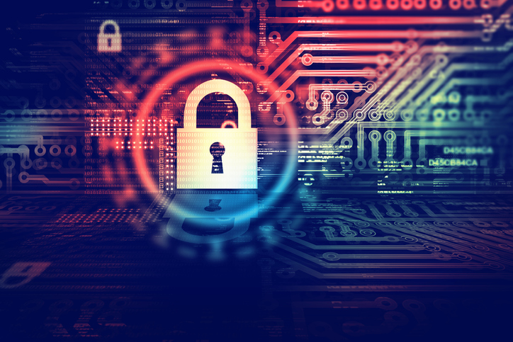 Best practices for data protection and recovery