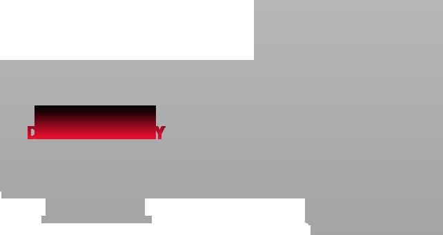 NAS Data Recovery London