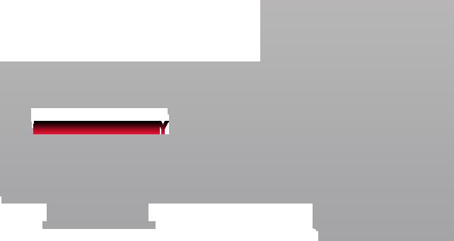 Mac Data Recovery London