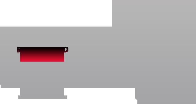 Remote RAID Data Recovery London