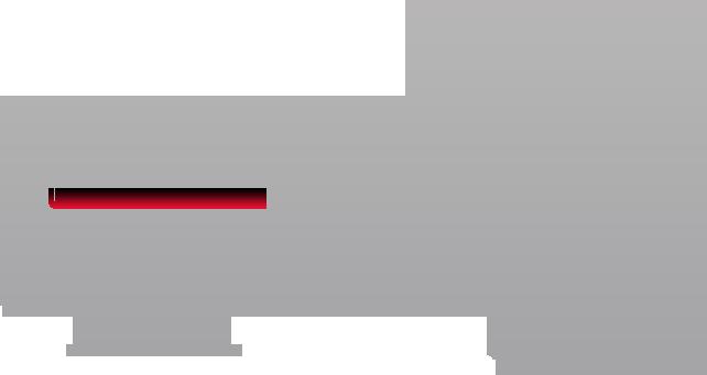 UNIX Data Recovery London